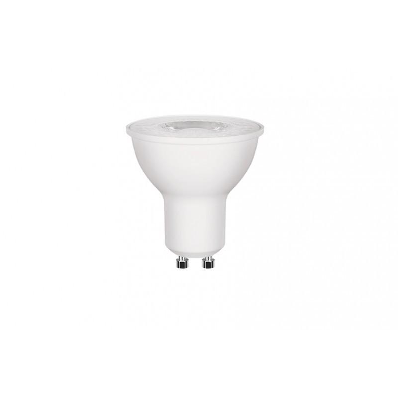 Lâmpada LED Dicroica 6W 2700K GU10 36º 220V Dimerizável STH8542/27 - Stella Design