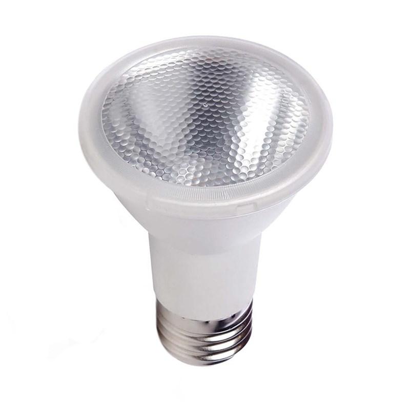 Lâmpada LED PAR20 7W E-27 6500K Bivolt 10586 Kian