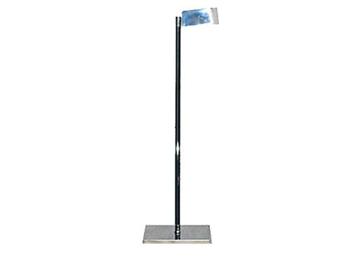 Luminária de Mesa LED 3W Bivolt Flame Abajur LA-502 Led Art