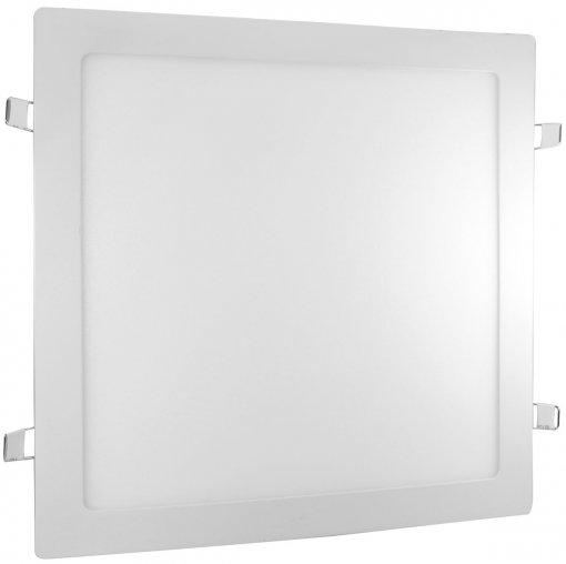 Painel de Embutir Quadrado LED 32W 4000K Bivolt 11510 Kian