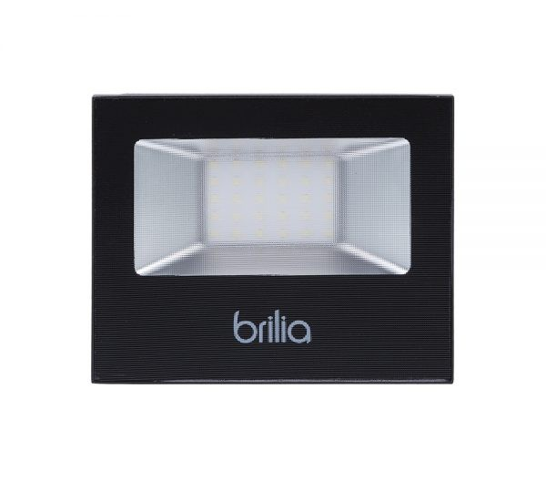 Refletor LED 30W 6500K Bivolt 438718 - Brilia