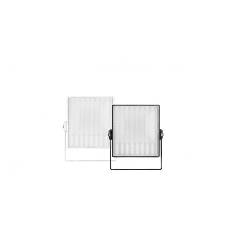 Refletor Vert LED 10W 6500K IP65 Bivolt STH7741/65  Stella Design