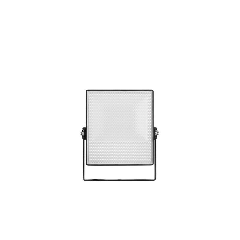 Refletor Vert LED 20W 6500K IP65 Bivolt STH7742/65  Stella Design