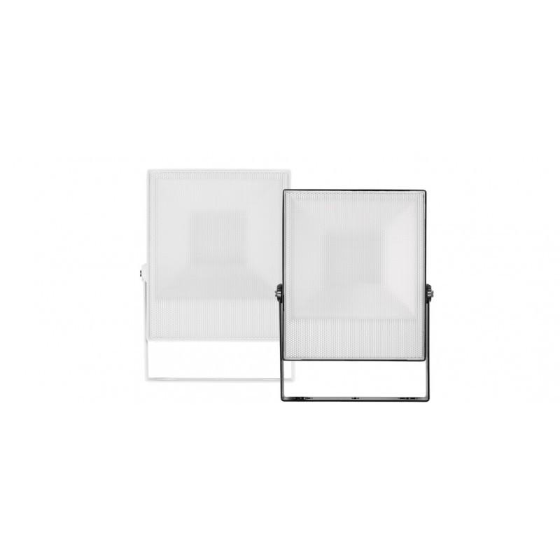 Refletor Vert LED 50W 3000K IP65 Bivolt STH7745/30  Stella Design