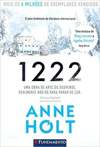 1222 - UMA OBRA DE ARTE DO SUSP