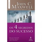 4 SEGREDOS DO SUCESSO, OS