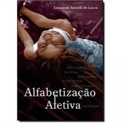 ALFABETIZACAO AFETIVA