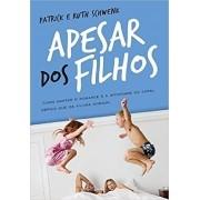 APESAR DOS FILHOS
