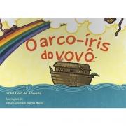 ARCO-IRIS DO VOVO, O - SERIE ERA UMA VEZ NA BIBLIA