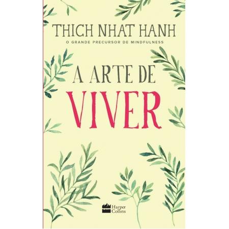 ARTE DE VIVER, A