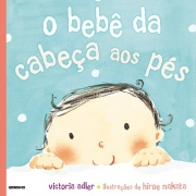 BEBE DA CABECA AOS PES, O