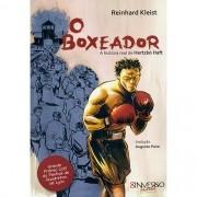 BOXEADOR, O