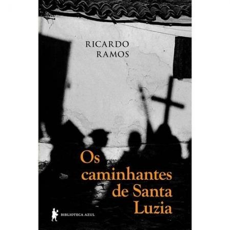 CAMINHANTES DE SANTA LUZIA, OS