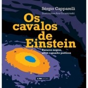 CAVALOS DE EINSTEN, OS - CONVENCIONAL