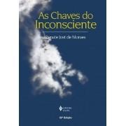 CHAVES DO INCONSCIENTE (AS)