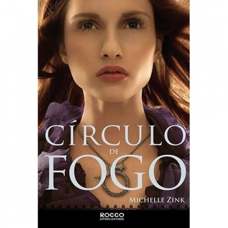 CIRCULO DE FOGO