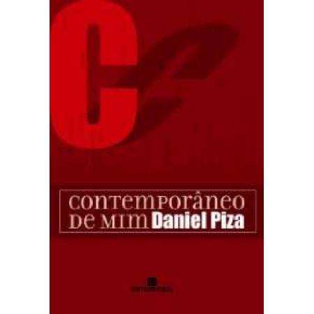 CONTEMPORANEO DE MIM
