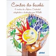 CONTOS DE BAOBÁ