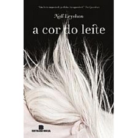 COR DO LEITE, A
