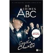 CRIMES ABC, OS