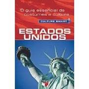 CULTURE SMART! ESTADOS UNIDOS