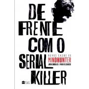 DE FRENTE COM O SERIAL KILLER