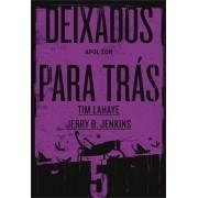 DEIXADOS PARA TRÁS 5