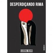 DESPERDICANDO RIMA