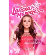 DIARIO DE LARISSA MANOELA, O