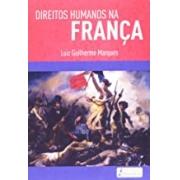 DIREITOS HUMANOS NA FRANÇA
