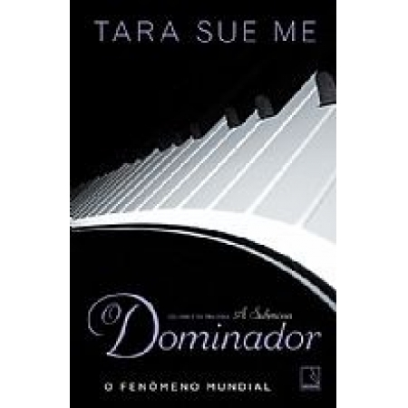 DOMINADOR, O - O FENOMENO MUNDIAL - VOL.2 - COL.A SUBMISSA
