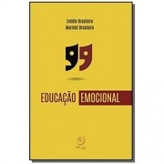 EDUCACAO EMOCIONAL