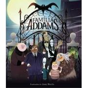 FAMILIA ADDAMS, A