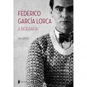 FEDERICO GARCIA LORCA - A BIOGRAFIA