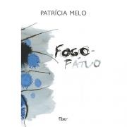 FOGO-FATUO