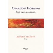 FORMAÇÃO DE PROFESSORES