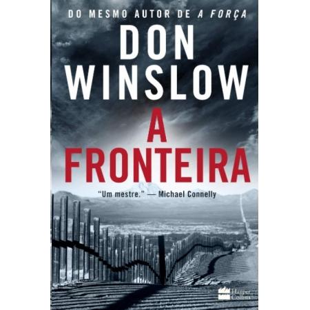 FRONTEIRA, A
