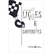 LICOES & SUBVERSOES - COL.LAZULI