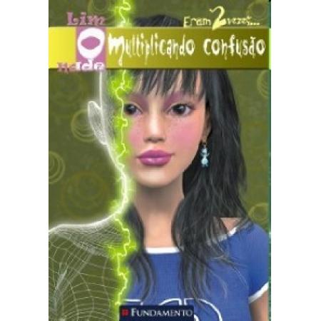 LIMONADE - MULTIPLICANDO CONFUSAO