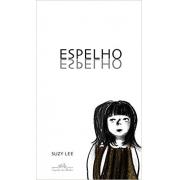 ESPELHO (NOVA EDICAO)