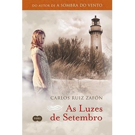 LUZES DE SETEMBRO, AS