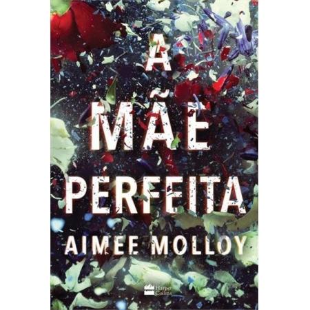 MAE PERFEITA, A
