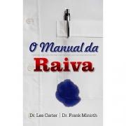 MANUAL DA RAIVA, O