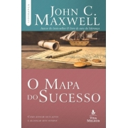 MAPA DO SUCESSO, O