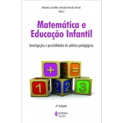MATEMÁTICA E EDUCAÇÃO INFANTIL