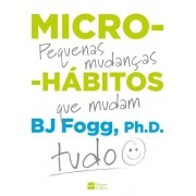 MICRO-HÁBITOS