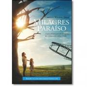 MILAGRES DO PARAISO