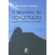 MISTERIO DO CORCOVADO, O