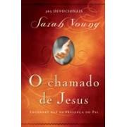 O CHAMADO DE JESUS