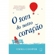 O SOM DO AMOR - EMMA COOPER